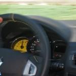 Megane RS 2010